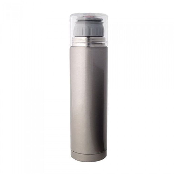 Vizio Vacuum Bottle-17oz