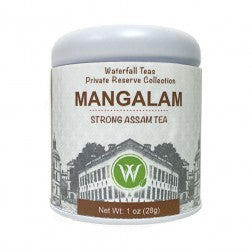 Mangalam - Strong Assam Tea