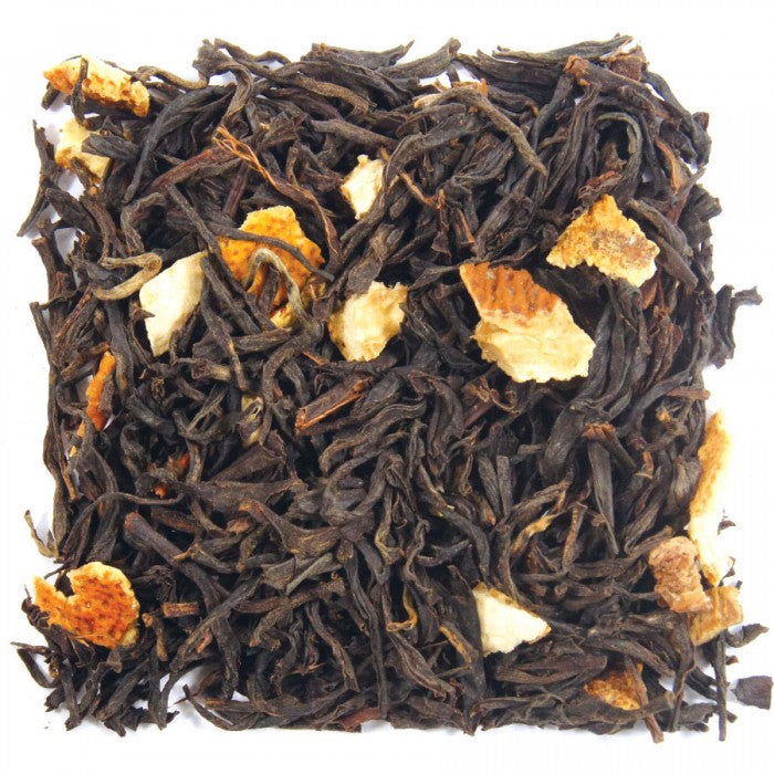 Lady Grey Black Tea