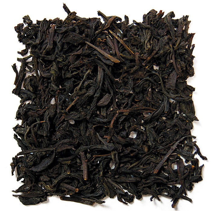 North to the Orient Black Tea