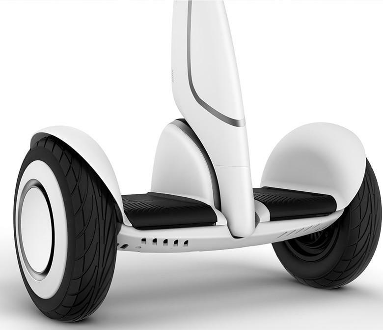Xiaomi Mini Plus Self Balance Scooter 2 Wheel Smart Electric Scooter
