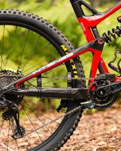 Load image into Gallery viewer, Trail - XC/Enduro bikes