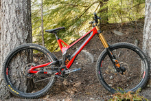 Load image into Gallery viewer, DH-00 - Single Speed Bikes