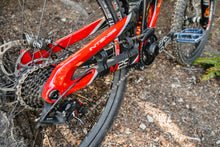 Load image into Gallery viewer, DH-07 - 7spd DH Bikes