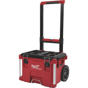 Milwaukee PACKOUT Rolling Toolbox 48-22-8426
