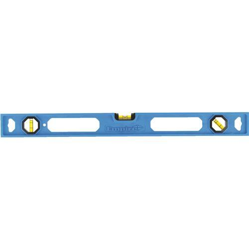 Empire Polycast I-Beam Level 330-24