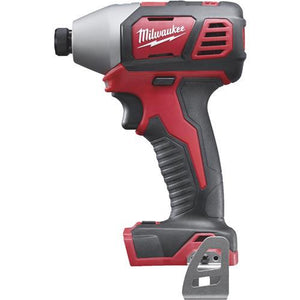 Milwaukee M18 2-Spd Lithium-Ion Cordless Impact Driver - Bare Tool 2657-20