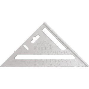 Empire Magnum Heavy-Duty Rafter Square 2990