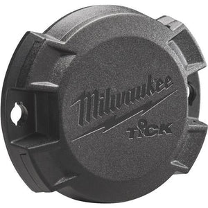 Milwaukee TICK Tool & Equipment Tracker 48-21-2000