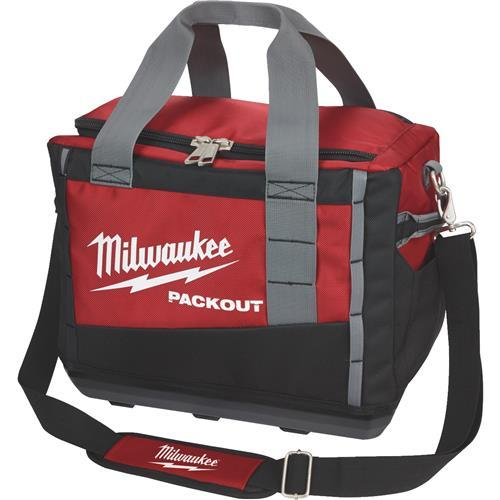 Milwaukee PACKOUT Tool Bag 48-22-8321