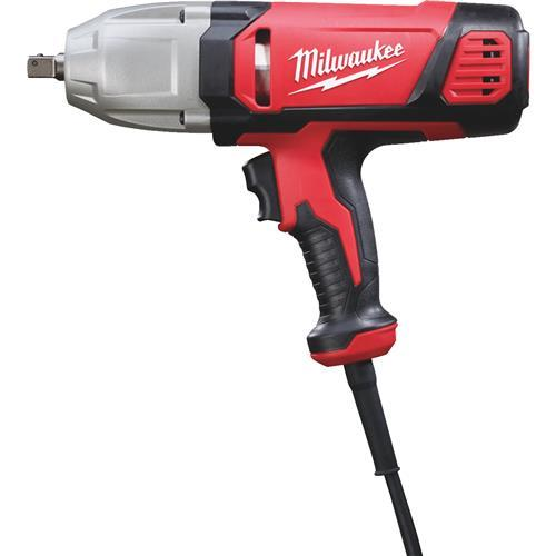 Milwaukee 1/2 In. Impact Wrench 9070-20