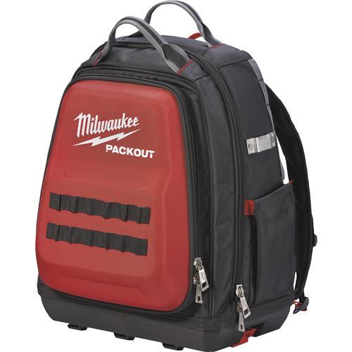 Milwaukee PACKOUT Backpack Toolbag 48-22-8301