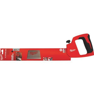 Milwaukee PVC Pipe Saw 48-22-0218