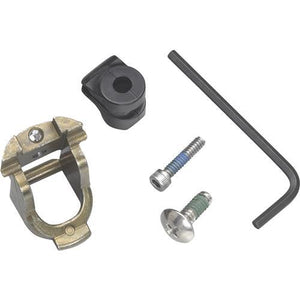 Moen Handle Adapter Kit 100429