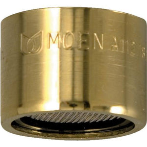 Moen Female Water Saver Aerator CA3924