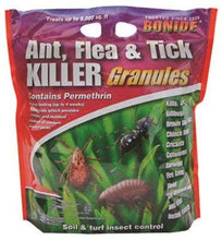 Load image into Gallery viewer, Ant Flea Tick Klr 10 Lb