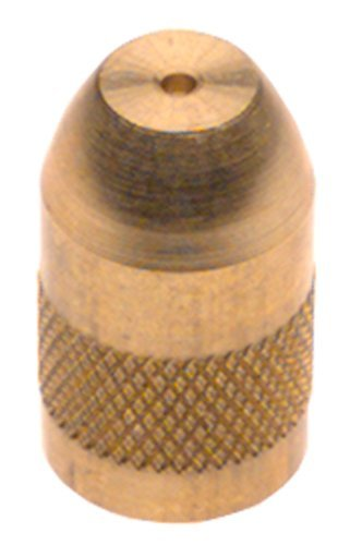 Gilmour Spray Doc Sprayer Brass Nozzle Replacement R10C