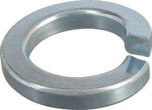 Split Lock Washer 3/8""