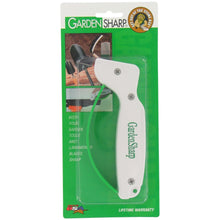 Load image into Gallery viewer, AccuSharp 006C GardenSharp Tool Sharpener