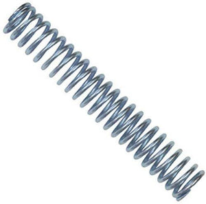 Century Spring C-792 2 Count Compression Springs, 3""