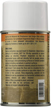 Load image into Gallery viewer, Country Vet Mango Air Freshener Refill, 6.6 oz