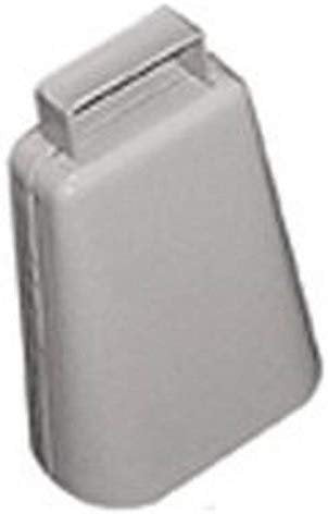 SPEECO Farmex 90070200-CB900702 Kentucky Cow Bell