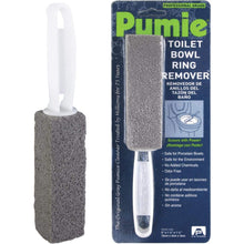 Load image into Gallery viewer, Pumie Toilet Bowl Ring Remover #TBR-6