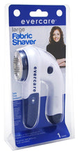 Load image into Gallery viewer, Evercare Fabric Shaver, Large
