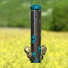 Load image into Gallery viewer, Perky-Pet 3261 Sierra Wild Bird and Finch Feeder