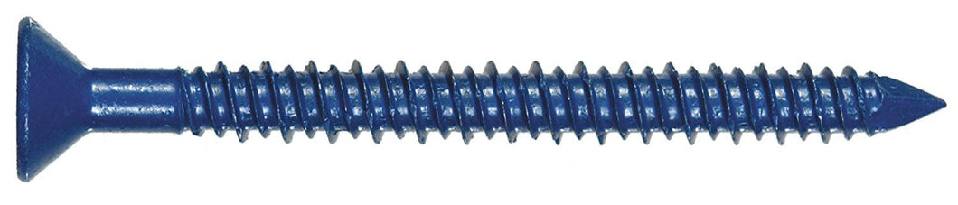 The Hillman Group 41565 Concrete-Screws