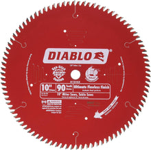 Load image into Gallery viewer, FREUD D1090X Circular Saw Blade