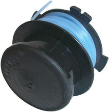 Load image into Gallery viewer, Weed Eater String Trimmer Spool for EL8, FL20 .065-Inch 952711527