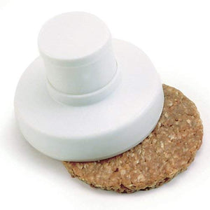 Norpro 507 Hamburger Press, One Size