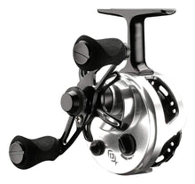 Load image into Gallery viewer, 13 Fishing 2015 Black Betty Fishing Reels, Left