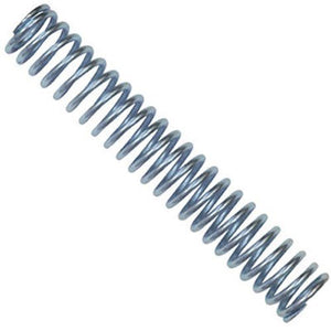 Century Spring C-782 2 Count Compression Springs, 3""