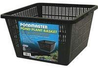 Load image into Gallery viewer, PONDMASTER POND PLANTAINTER 3760 Square Plant Basket
