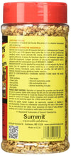Load image into Gallery viewer, Summit 116-12 Quick Kill Mosquito Bits, 8-Ounce