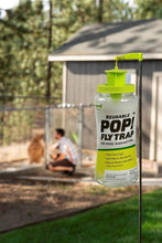 Load image into Gallery viewer, RESCUE Outdoor Non-Toxic Reusable POP! Fly Trap