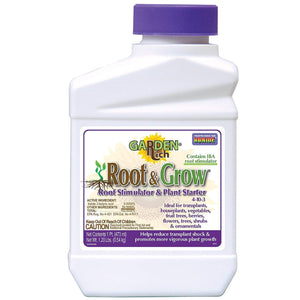 Bonide 411 Pt Conc Root and Grow