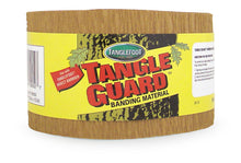 Load image into Gallery viewer, Tanglefoot Tangle-Guard Tree Wrap