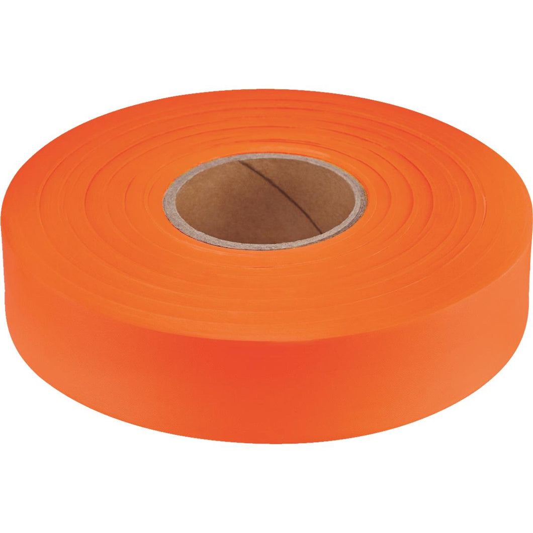 Empire Flagging Tape 77-062