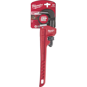 Milwaukee Pipe Wrench 48-22-7114