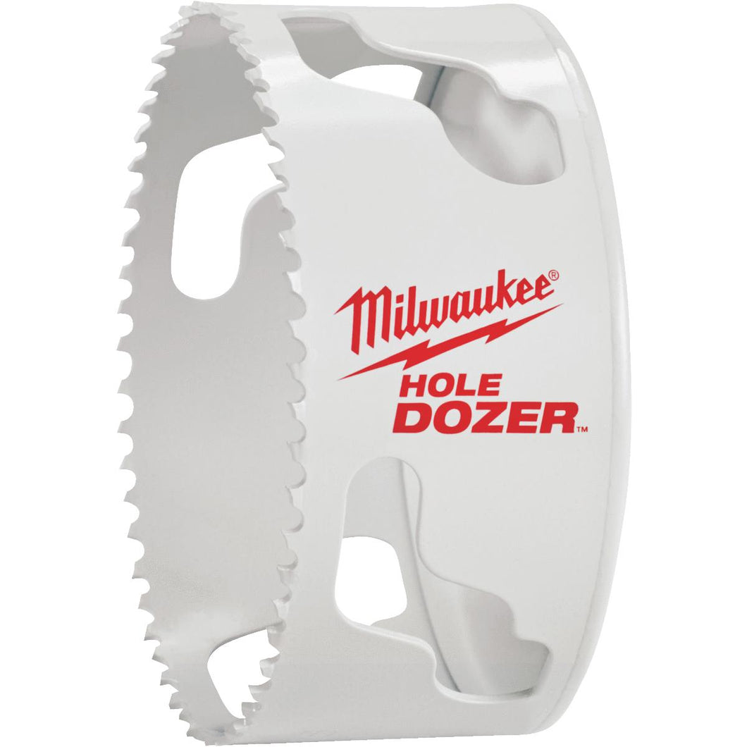 Milwaukee Hole Dozer Hole Saw 49-56-0213