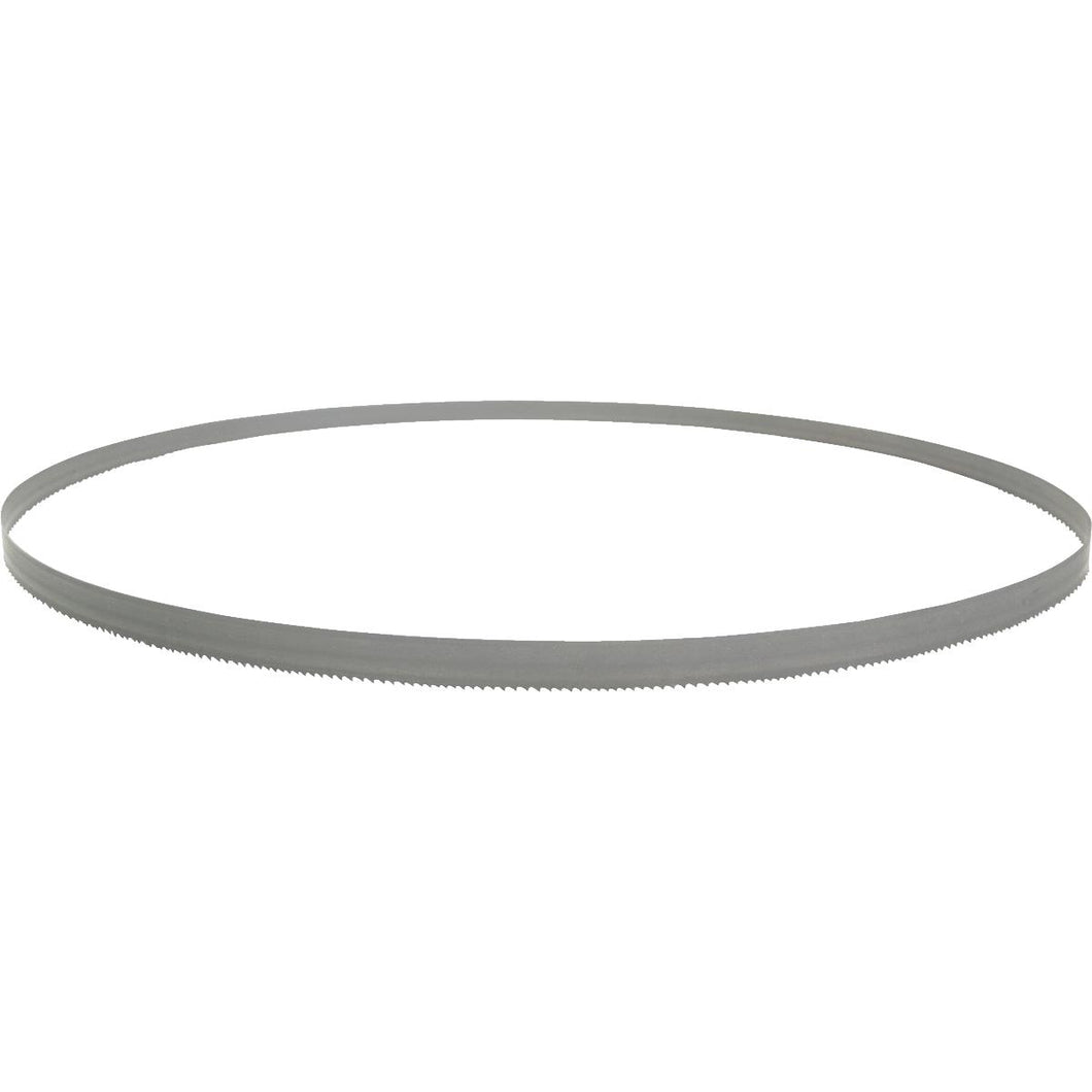 Milwaukee Deep Cut Band Saw Blade 48-39-0550