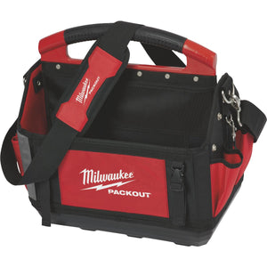 Milwaukee PACKOUT Tool Tote 48-22-8315