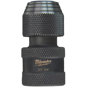 Milwaukee Shockwave Impact Duty Socket Adapter 48-03-4410