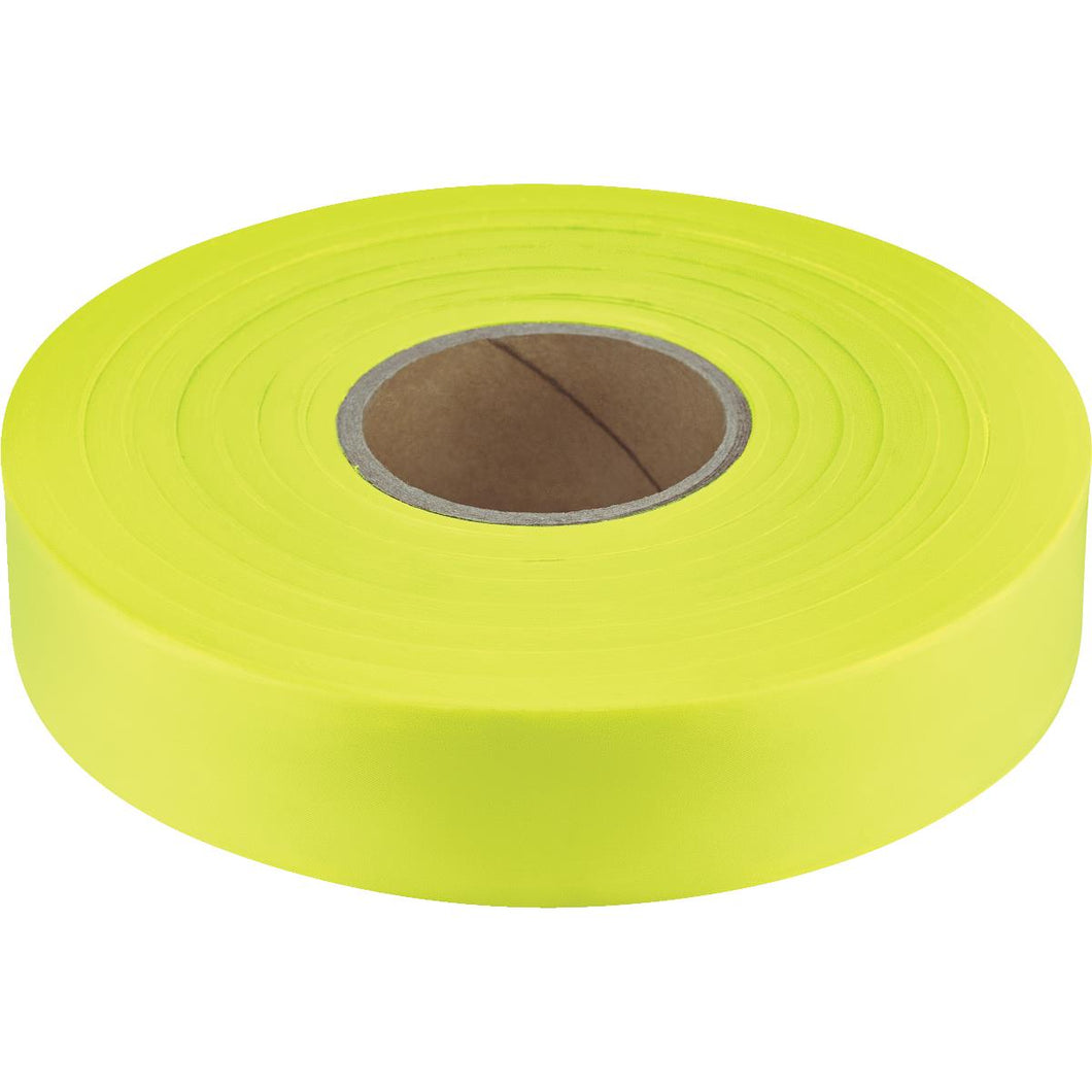 Empire Flagging Tape 77-064
