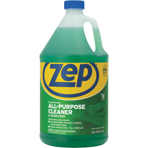 ZEP Enforcer Zep Commercial All-Purpose Cleaner & Degreaser  ZU0567128