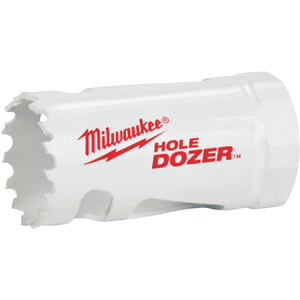 Milwaukee Hole Dozer Hole Saw 49-56-0062