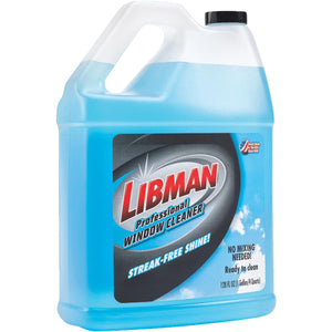 The Libman Company Libman Professional Window Cleaner  1064